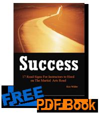 Success-Cover