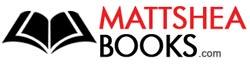 mattsheabooks
