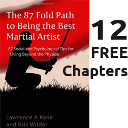 12 Free Chapters