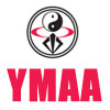 YMMA Author page